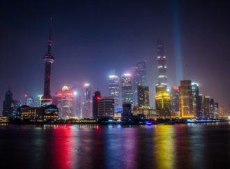 Oko 2030. godine Kineza će biti 1,45 mlrd