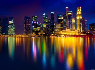 Koji su najskuplji, a koji najjeftiniji gradovi?