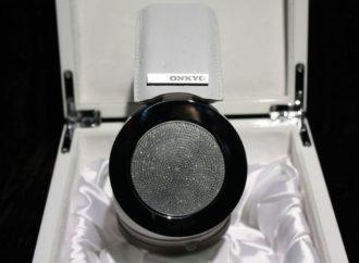 Najskuplje slušalice na svijetu koštaju do 200.000 dolara