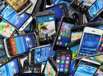 Kinezi napravili 820 miliona smartfona