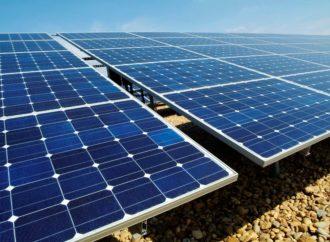 Evropa se okreće sunčevoj energiji