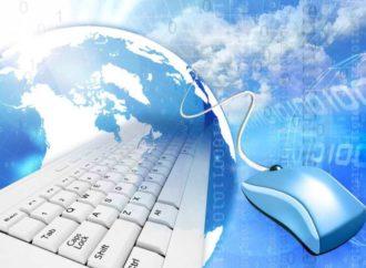 Zbog tehnološkog napretka razvijene nacije će izgubiti do 47 odsto poslova