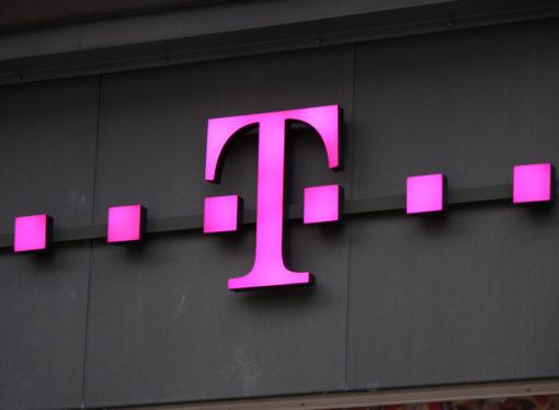 Deutsche Telekom emitovao obveznice u vrijednosti 3,5 milijardi eura