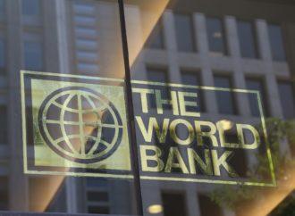 Svjetska banka: Za nova radna mjesta u privatnom sektoru 50 miliona eura