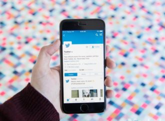 Twitter raste, ali ne i njegov bankovni račun