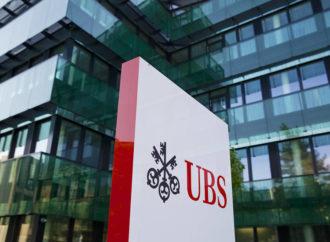 Švajcarska UBS preporučuje investiranje u euro