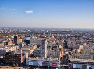 Poljska izlazi iz aranžmana sa MMF