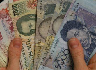 Venecuela odštampala nove novčanice većih apoena