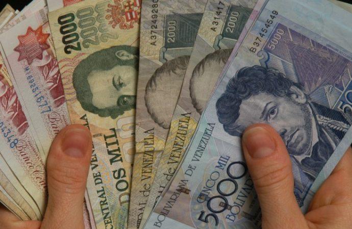 Rezerve u Venecueli spale na samo 10 milijardi