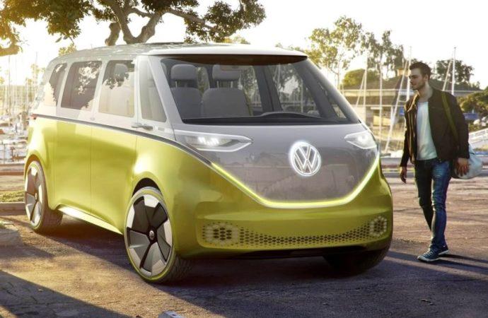 volkswagen_microbus