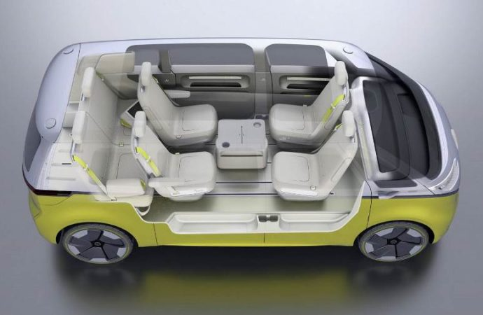 vw-id-buzz-1