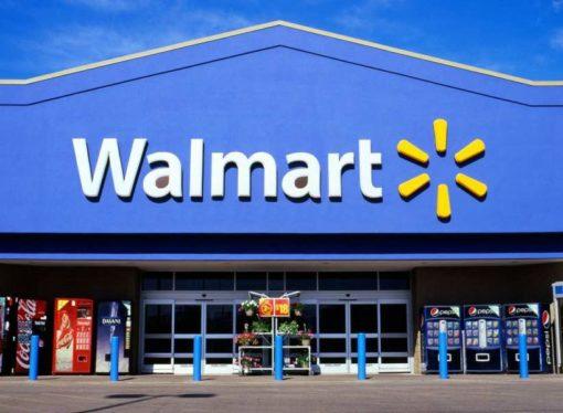 Volmart i Gugl udružuju snage u elektronskoj trgovini da bi konkurisali Amazonu