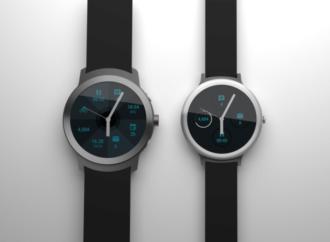 Otkriven izgled novih Android Wear 2.0 uređaja
