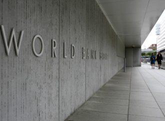 Svjetska banka predviđa umjereni rast tokom 2017. godine