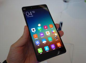 Xiaomi zaradio milijardu dolara u Indiji za samo dvije godine