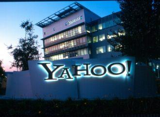 Yahoo mijenja ime u Altaba nakon prodaje Verizonu