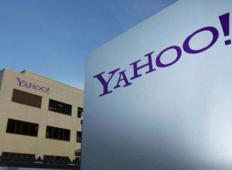 Yahoo: Rezultati iznad očekivanja