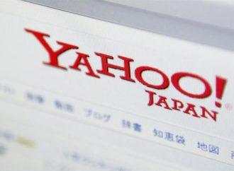 Yahoo Japan razmatra skraćivanje radne nedjelje na 4 dana