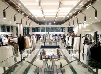 Kultni brendovi na rubu propasti zbog Zare i H&M-a