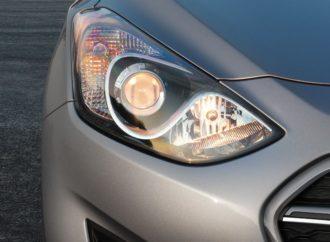 Hyundai rasprodao prvu seriju sportskog i30 za dva dana