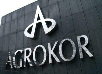 Sberbank i VTB odobrili Agrokoru kredite za likvidnost