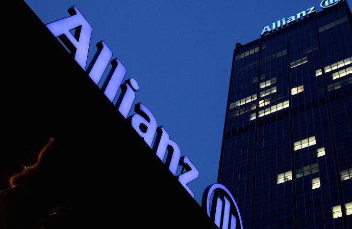 Allianz očekuje 200 miliona eura gubitka zbog prodaje banke OLB