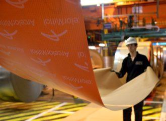 ArcelorMittal ulaže 38 miliona KM za osiguranje održivosti proizvodnje