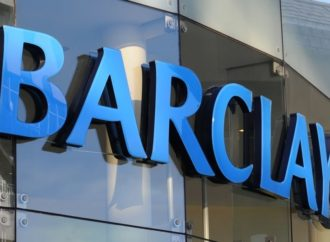 Barclays ostvario profit od 1,62 milijarde funti