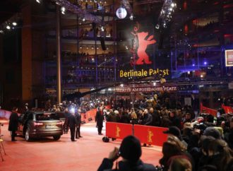 I Berlinale u znaku Trampa