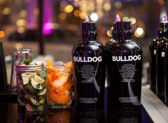 Campari za 54,1 milion eura preuzeo Bulldog London