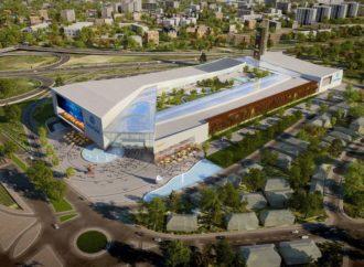 Delta Holding kupuje tržni centar u Bugarskoj