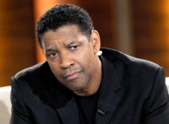 Crni glumci nominovani u svim kategorijama za Oskara