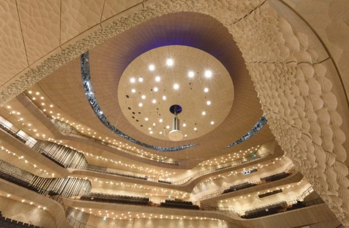 Elbphilharmonie 3