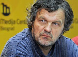 """""""Podzemlje"""" proglašen za najbolji balkanski film"""