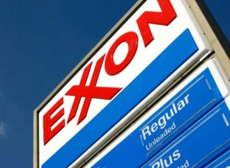 SAD kaznio Ekson, zbog saradnje sa Rusijom