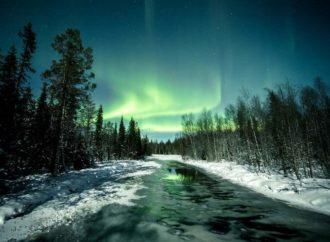Pet razloga da posjetite zemlju hiljadu jezera – Finsku