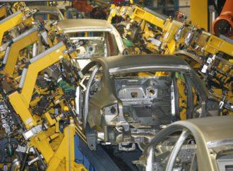 Ford ipak gradi dvije fabrike u Meksiku