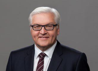 Ko je novi predsjednik Njemačke: Frank Valter Štajnmajer, radnički sin koji je poklonio bubreg supruzi