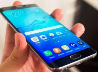 Samsung Galaxy S8 je skuplji u proizvodnji od konkurenata