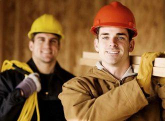 Američka će do 2026. otvoriti 11 miliona radnih mjesta