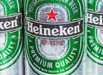 Heineken preuzima brazilsku filijalu japanskog Kirin Holdingsa