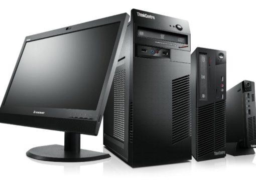 Računari će biti sve skuplji