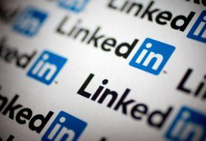 LinkedIn imitira Facebook sa svojim biznis orijentisanim reakcijama