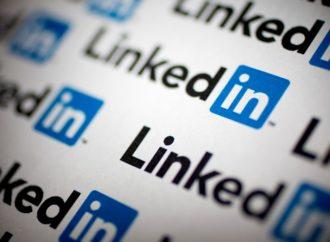 LinkedIn ima novi alat koji olakšava pronalaženje posla