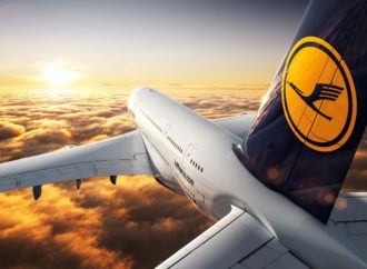 Lufthansa i Google Cloud postali strateški partneri