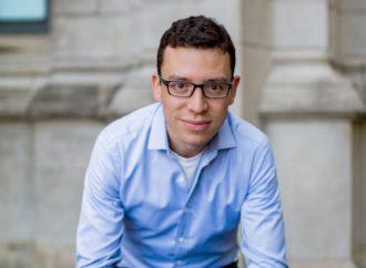 Osnivač Duolinga: Koncentracija i usresređenost su ključ uspjeha