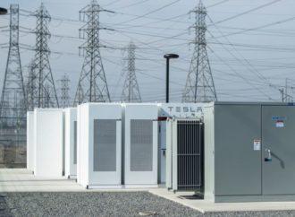 U Kaliforniji otvoreno najveće svjetsko skladište energije
