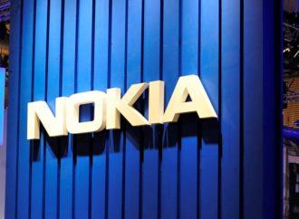 Nokia pobijedila Apple, uzela dvije milijarde dolara!