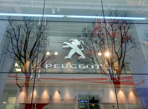 Indijci preuzeli potpunu kontrolu nad Peugeot motorima