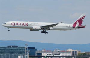 Obavljen najduži komercijalni let na svijetu